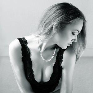 Elisa Kolk 歌手頭像