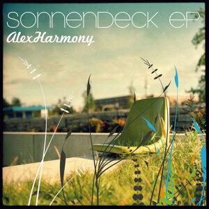 Alex Harmony