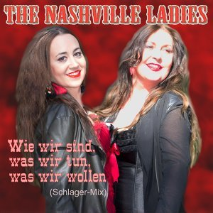 The Nashville Ladies 歌手頭像