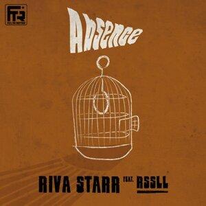 Riva Starr 歌手頭像
