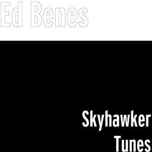 Ed Benes 歌手頭像