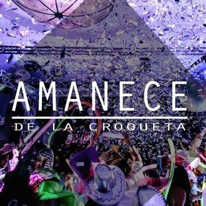 De La Croqueta 歌手頭像