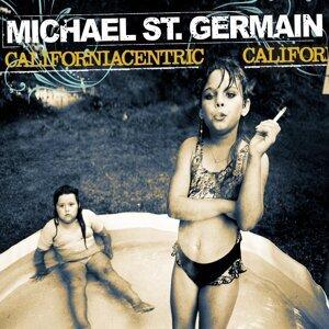 Michael St.Germain 歌手頭像