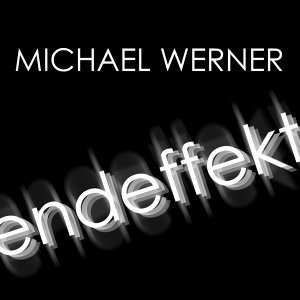 Michael Werner 歌手頭像