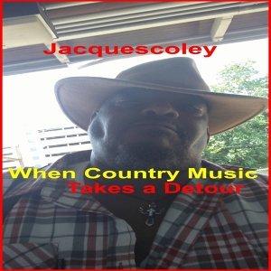 Jacquescoley 歌手頭像