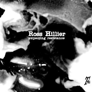 Ross Hillier 歌手頭像