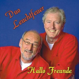 Duo Leuchtfeuer