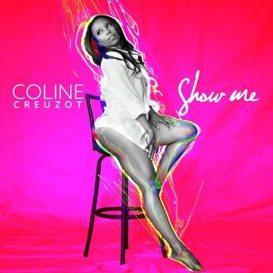 Coline Creuzot 歌手頭像