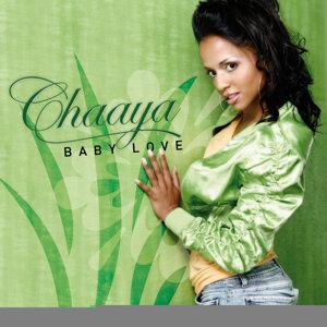 Chaaya 歌手頭像