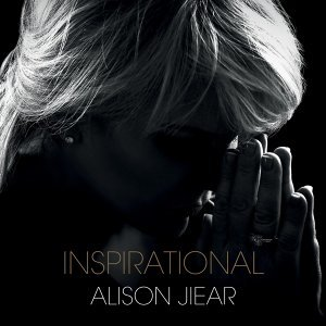 Alison Jiear 歌手頭像