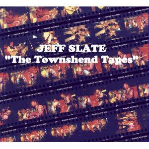 Jeff Slate 歌手頭像