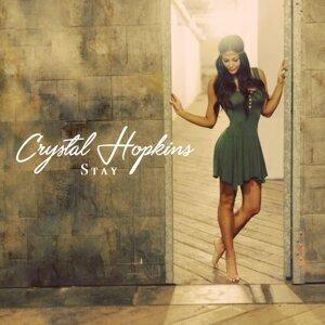 Crystal Hopkins 歌手頭像