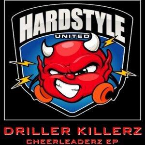 Driller Killerz 歌手頭像