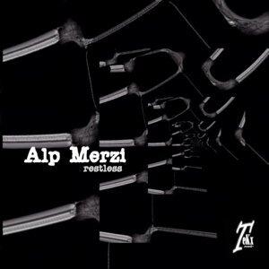 Alp Merzi 歌手頭像