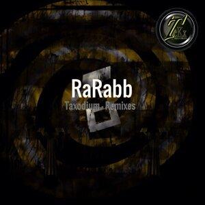 Rarabb 歌手頭像