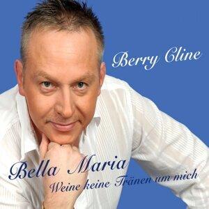 Berry Cline 歌手頭像