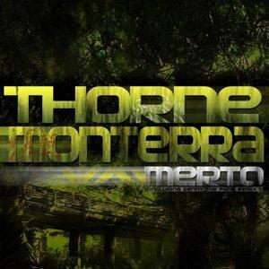 Thorne Monterra 歌手頭像