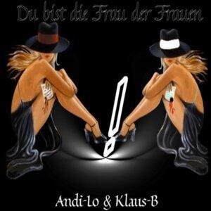 Andi-Lo & Klaus-B 歌手頭像