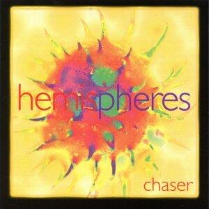 Hemispheres 歌手頭像