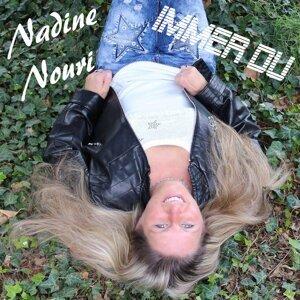 Nadine Nouri 歌手頭像