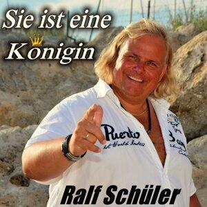 Ralf Schüler 歌手頭像