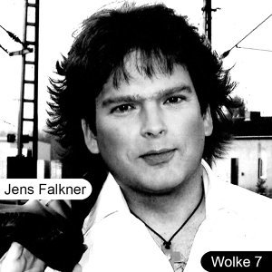 Jens Falkner 歌手頭像