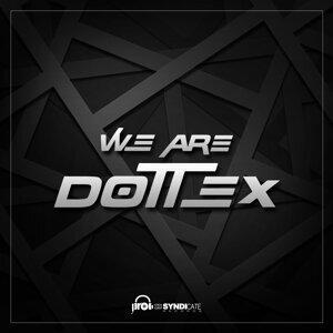 Dottex 歌手頭像