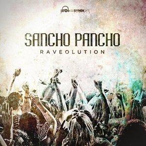 Sancho Pancho 歌手頭像