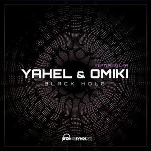 Yahel & Omiki feat. Liya 歌手頭像