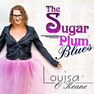 Louisa O'keane 歌手頭像