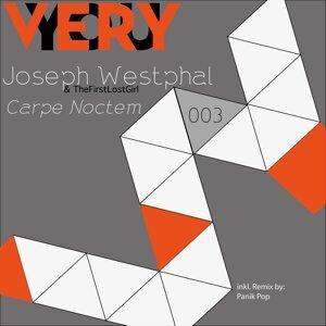 Joseph Westphal & TheFirstLostGirl 歌手頭像