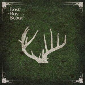 Lost Boy Scout 歌手頭像