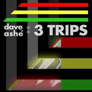 Dave Ashé 歌手頭像
