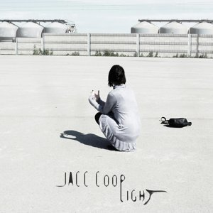 Jacc Coop 歌手頭像