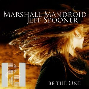 Marshall Mandroid feat. Jeff Spooner 歌手頭像