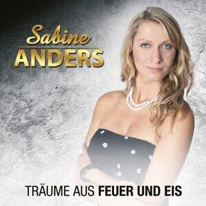 Sabine Anders 歌手頭像