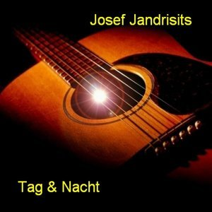 Josef Jandrisits 歌手頭像