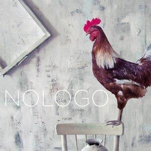 Nologo 歌手頭像