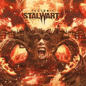 Stalwart 歌手頭像
