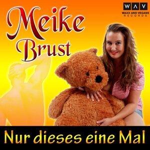 Meike Brust 歌手頭像