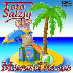 Toto Salzig 歌手頭像