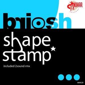 Briosh 歌手頭像