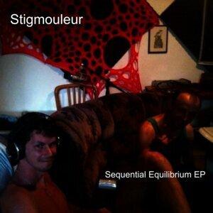 Stigmouleur 歌手頭像