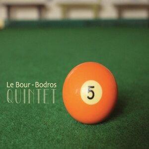 Le Bour-Bodros