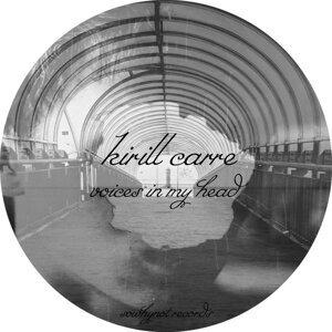 Kirill Carre 歌手頭像