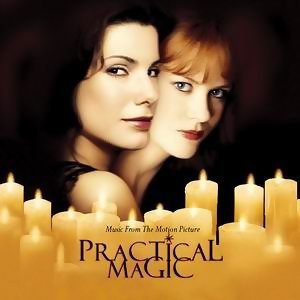 Music From The Motion Picture Practical Magic 歌手頭像