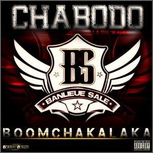 Chabodo