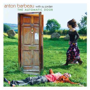 Anton Barbeau 歌手頭像
