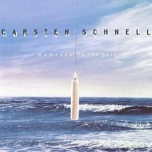 Carsten Schnell 歌手頭像