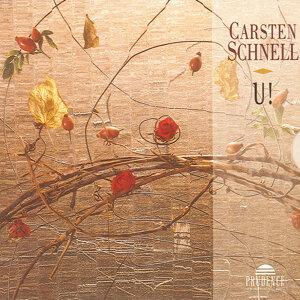 Carsten Schnell